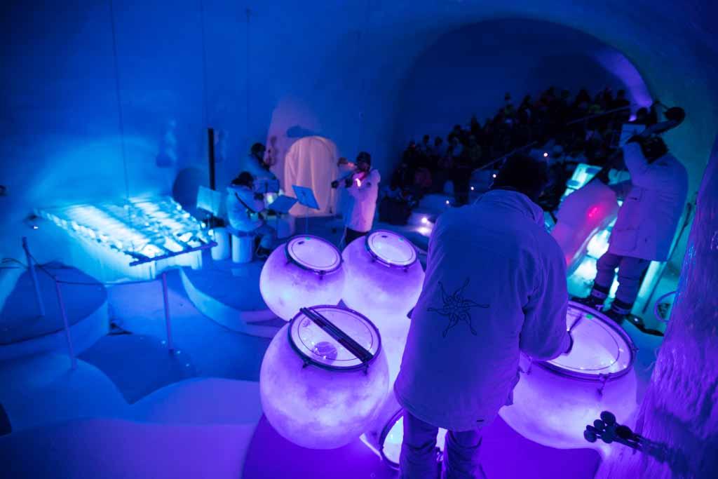 Visit-Brescia-Ice-Music-Festival-credit-Ponte-di-Legno-Tonale-
