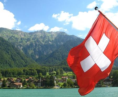 conti bancari degli italiani in Svizzera