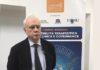 Dr. Francesco Scaglione