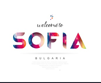 welcome-to-sofia-bulgaria