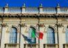 La School of Management del Politecnico di Milano sempre tra le migliori del mondo