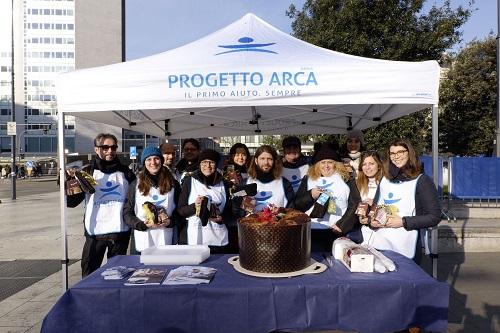 1 - Progetto Arca Onlus - credits Ambra Zeni