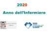 ANNO INFERMIERI 2020