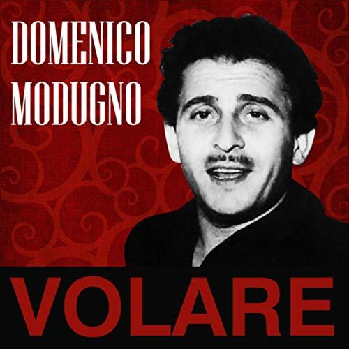 A 92 anni dalla nascita Domenico Modugno continua a farci sognare