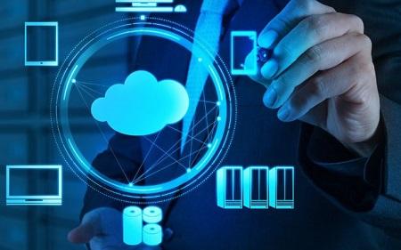 Aziende a caccia di informatici e esperti digitali