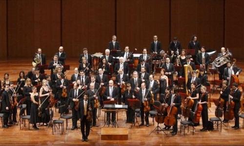Duo Fiorini in musiche di Brahms e Beethoven per Roma