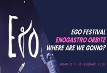 EGO FESTIVAL 2020