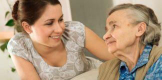 Formare gli operatori aiutare gli anziani