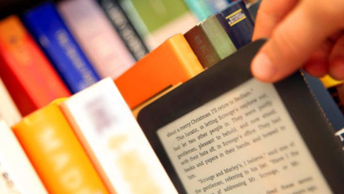 Libri Vince la narrativa resiste la carta e si acquista da smartphone