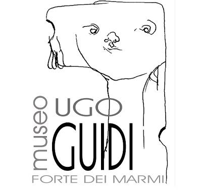 Museo UGO GUIDI FORTE DEI MARMI