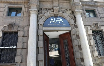 Nuovo Direttore Generale AIFA