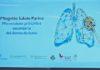 Prevenzione primaria e secondaria del danno da fumo Parma salute