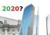 Prospettive per il 2020 - Reddito fisso