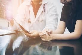 Tumori Testa Collo - nuove strategie terapeutiche