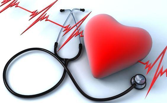 Una dieta povera in colesterolo per una buona salute del cuore