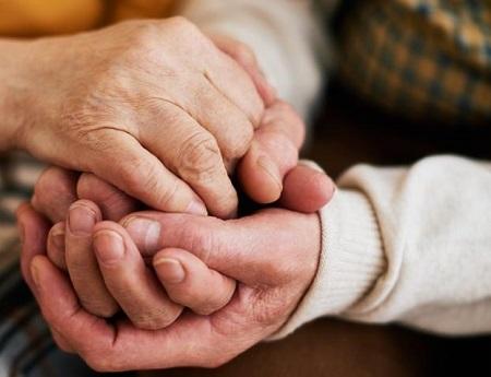 alzheimer demenza