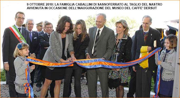 conegliano-dersut-caffe-museo-inaugurazione