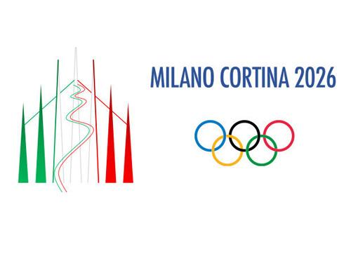 cortina milano olimpiadi 2026