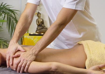 massage-2768832 1920 r