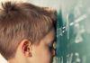 neuropsichici tra i giovanissimi