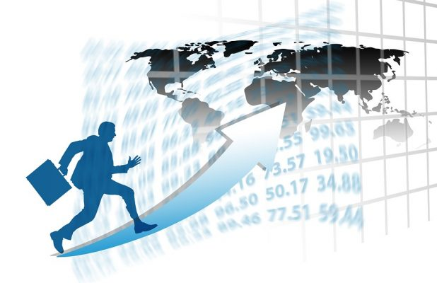 picket analisi mercati emergenti 2020