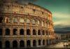roma concorsi