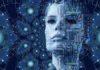 trend tecnologici - trasformazione digitale imprese r