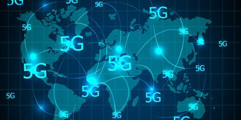 5G il toolbox della Commissione Ue per rendere sicure le reti