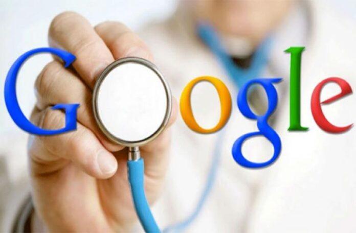 Malattie Piu Cercate Sul Web