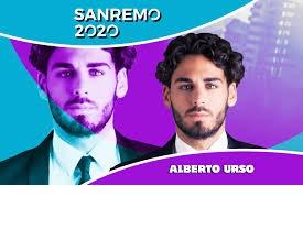 ALBERTO URSO