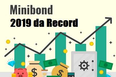 Anno da record per i minibond
