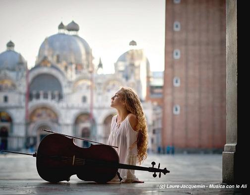 Erica Piccotti Laure Jaquemin-Musica con le Ali 2