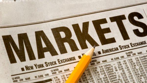 Il Coronavirus e un eventuale impatto significativo sui mercati
