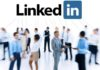 LinkedIn per una nuova strategia editoriale