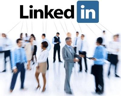 LinkedIn per una nuova strategia editoriale