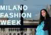 Milano-Fashion-Week-2020-