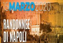 NAPOLI BIKE FESTIVAL 2020