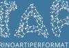 Nuovo bando annuale di Torino arti performative