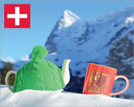 Offerta 21 Trenitalia per i viaggi Italia Svizzera