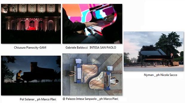 PIANO CITY MILANO 2020 maggio