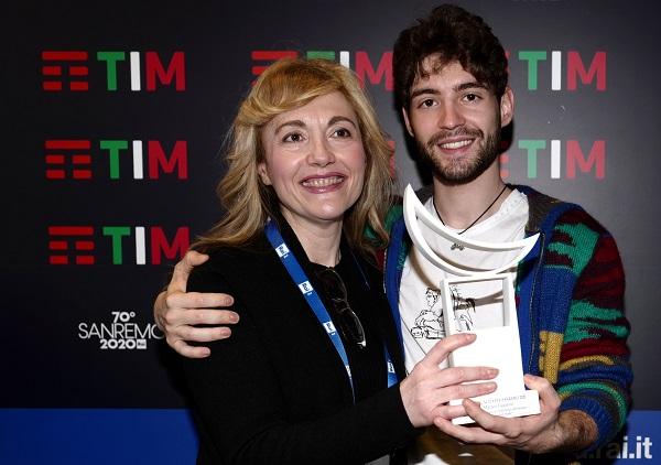 Premio Lunezia Loredana DAnghera e Matteo Faustini-min