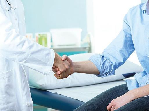 Prevenire i Tumori uro-genitali