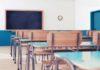 Scuola coronavirus news