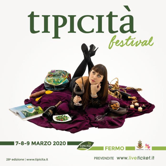 TIPICITA 2020