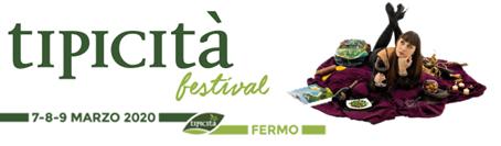 TIPICITA logo