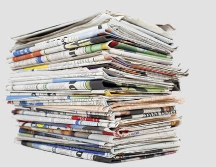 Testate giornalistiche ed agenzie di stampa insostituibili per una corretta informazione