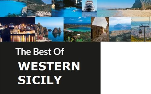 Turismo - la Sicilia Occidentale vola alla Bit a Milano