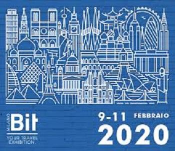 bIT 2020