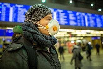 coronavirus - Necessario una modifica di prenotazione di voli e hotel per evitare penali