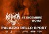 flyer orizzontale data roma 18 dicembre r